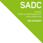 SADC des Sources